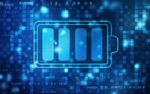 DayMak的Avvenire和Spiritus产品预购金额高达$1.41亿,EV Battery Tech(CSE:ACDC)负责产品供电