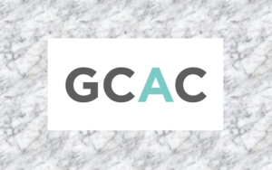 Global Cannabis Applications Corp. GCAC PR