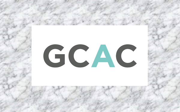 Global Cannabis Applications Corp. GCAC PR