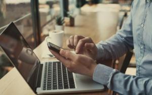金融科技如何让贷款更普惠?