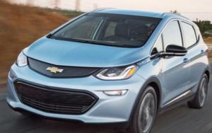 如果你买了一辆电动汽车,那么请准备好应对电池问题