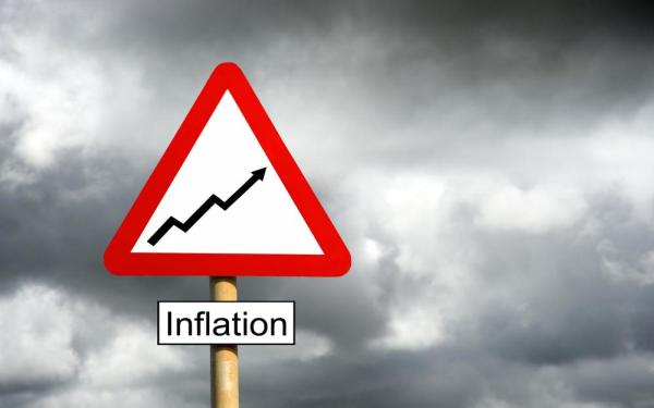 抗通胀资产