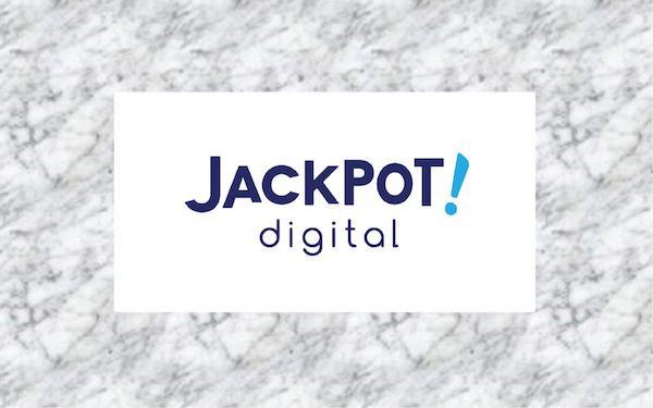 Jackpot Digital宣布与美国中西部赌场签订意向书