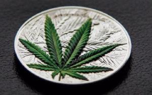 大麻加密货币