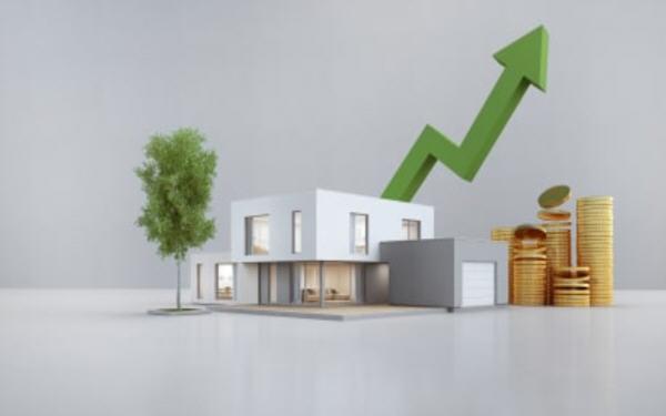 美银谈投资,称实物资产价格便宜
