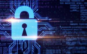 加密货币热潮对企业网络安全意味着什么?
