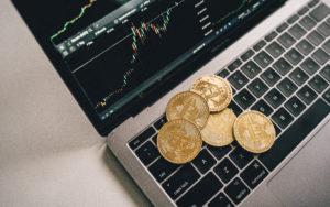 Coinbase上市