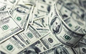 投行对美元走势的看法