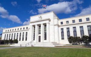 鲍威尔称美国债务水平现在可持续