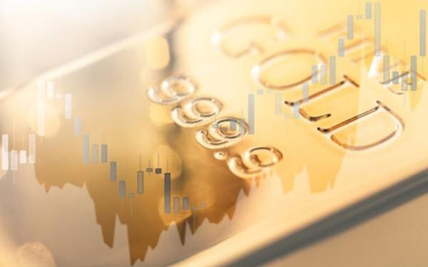 如果避险情绪在二季度回归,对金价意味着什么?