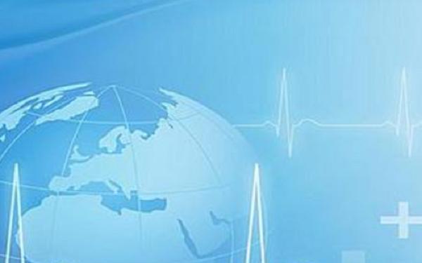 医疗保健是如何走向区块链?