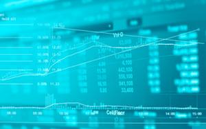 精选!2021年5月收益增幅最高的金融股