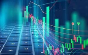 精选!2021年5月涨幅最多的5只科技股