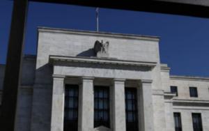 美国中央银行正在转向数字货币--原因如下