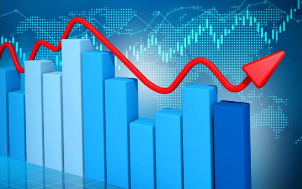 AirTest Technologies内部人士买入股票:为什么考虑跟风?