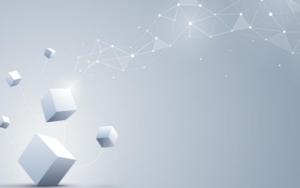 区块链可能改变零售业,整合供应链和库存管理