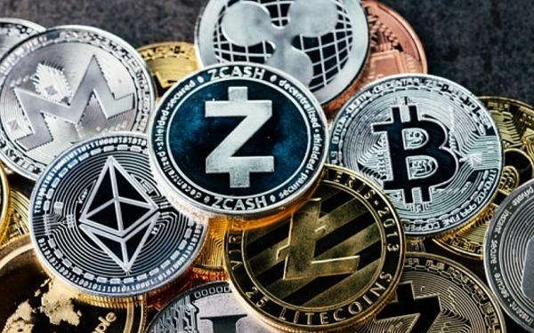 中央银行数字货币 VS 加密货币: 中央银行推出数字货币背后的力量