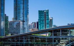 GCFF投资创新领域线上会议带着个人投资者乘风破浪