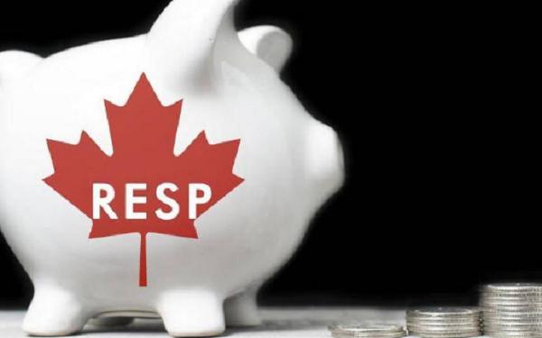 加拿大注册教育储蓄计划(RESP)指南