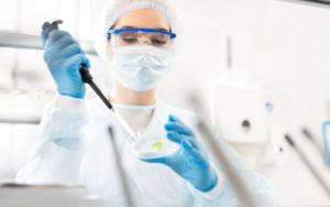 如果辉瑞是新冠疫苗赢家,为何分析师调低了股票评级?