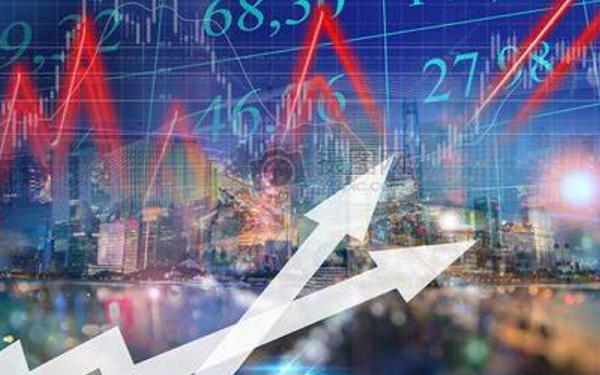 把握下跌之后的入市时机,投资股票的机会来了