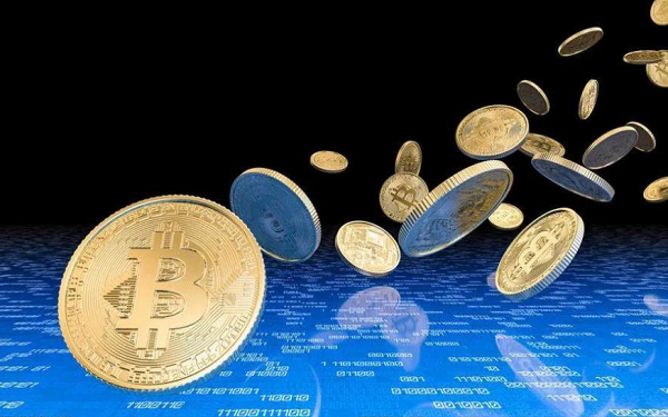 DEFI Technologies Inc. (NEO: DEFI)在2021年正在交易的5大DeFi币