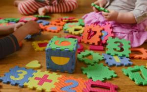 加拿大提供了哪些儿童福利?