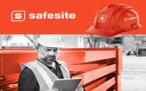 建筑工人在大流行期间如何保持安全?传感器技术来助力
