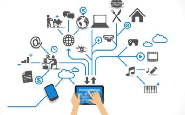 2021年值得投资的物联网股票有哪些?