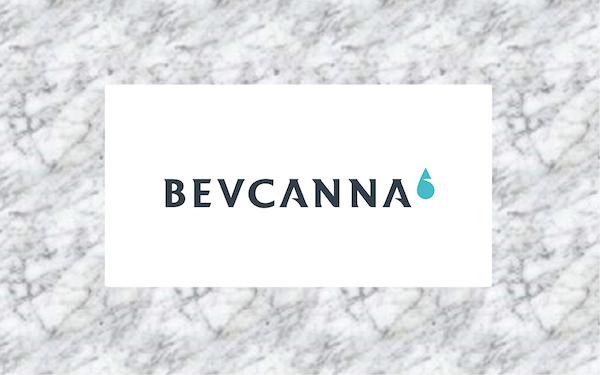 BevCanna PR