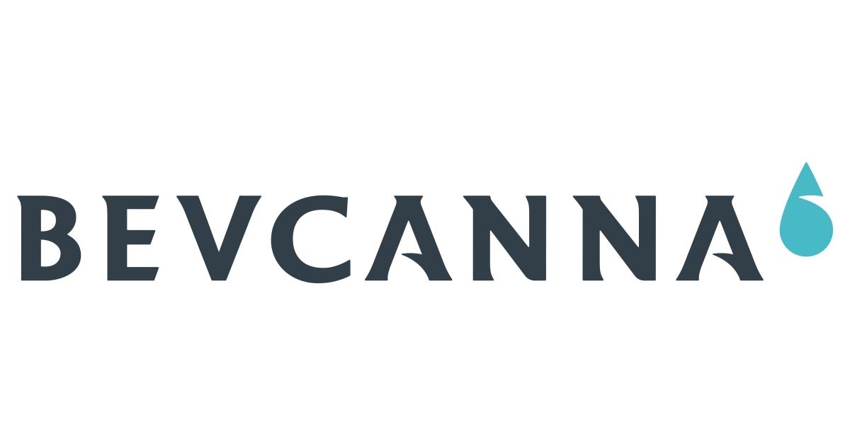 BevCanna Enterprises Inc.