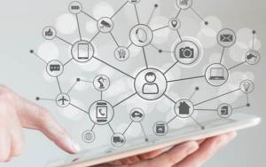 区块链是自互联网以来最具影响力的技术!