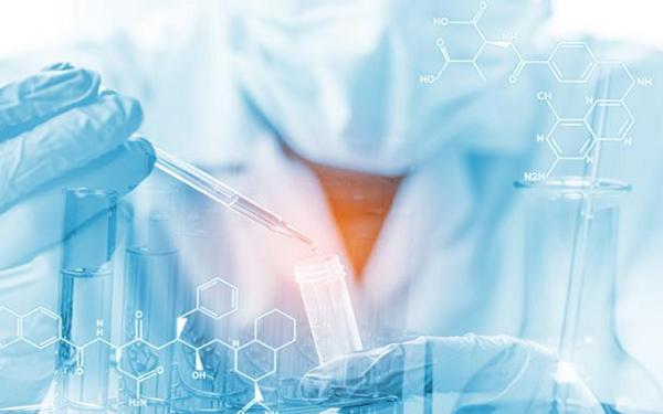 中国塞力斯医疗科技投资美国快速诊断试剂公司
