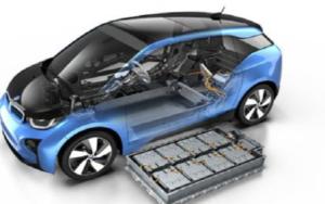 $0.23/股,EV Battery Tech (CSE: ACDC)的股票已经触底了吗?