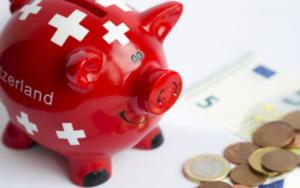 瑞士加密银行Sygnum Bank进军DeFi领域