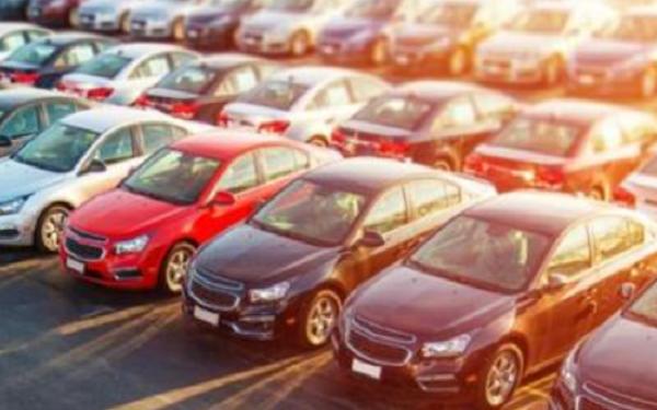 表现超过大盘,盘点2021年第三季度的顶级汽车股