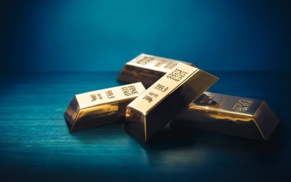 加拿大黄金股