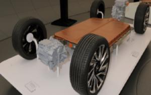 电动汽车电池回收迎来机遇,美国政府重点关注这一点!