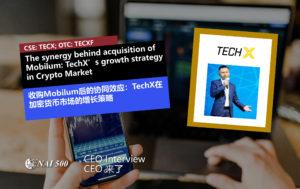 TechX Technologies