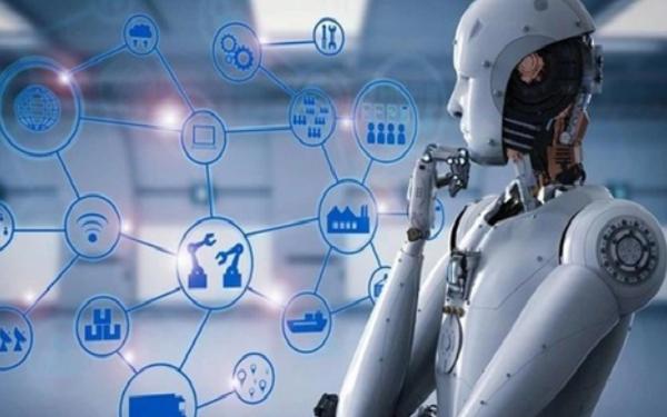 人工智能公司以更快的速度在中国开业,上半年注册量猛增151%