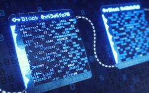 区块链是脆弱、缓慢和不公平的吗?