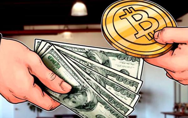 2021年最佳加密货币交易所