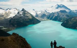 加拿大向美国旅客重新开放边境