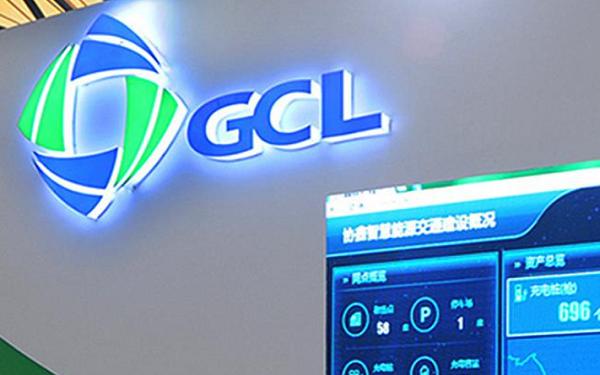 中国吉利和协鑫合作布局商用车换电