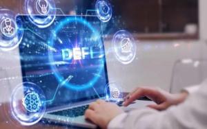 DeFi正在崛起:你想要知道的去中心化金融的信息都本文中!