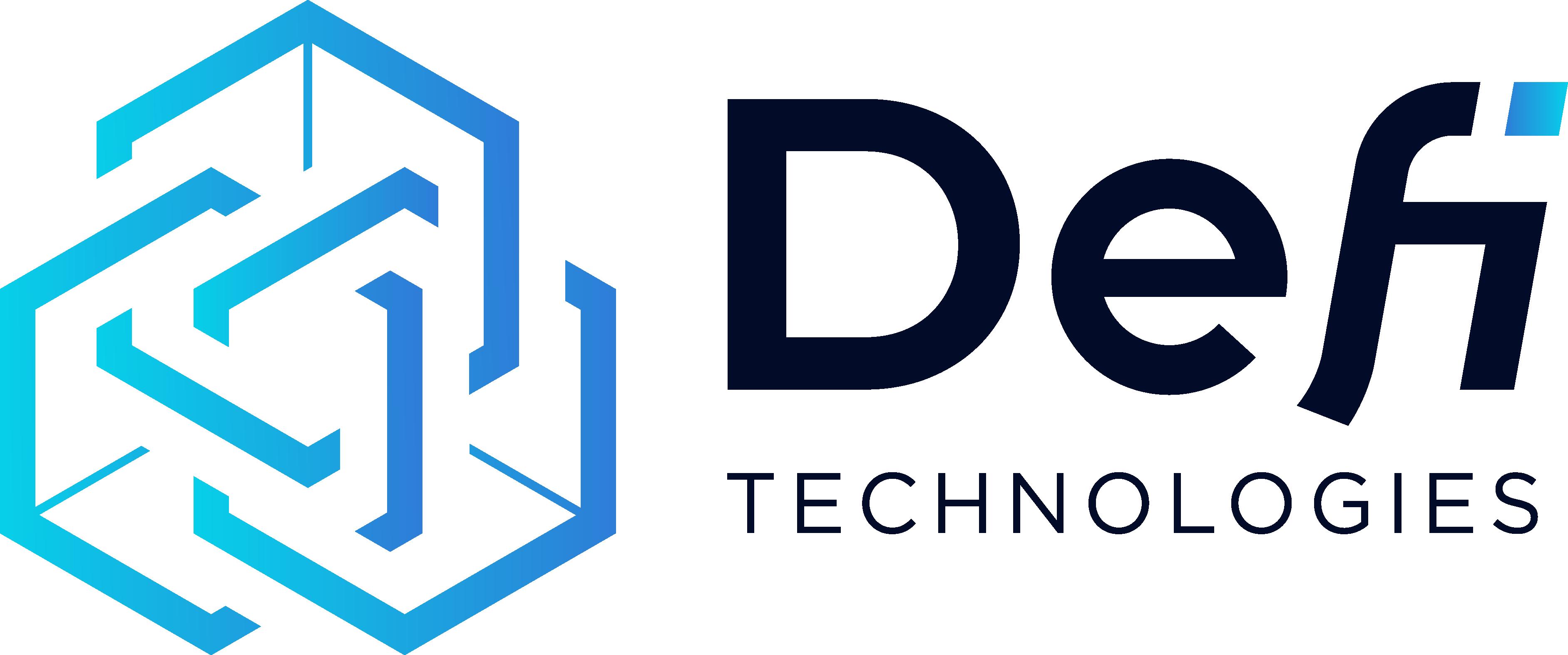 DeFi Technologies Inc.