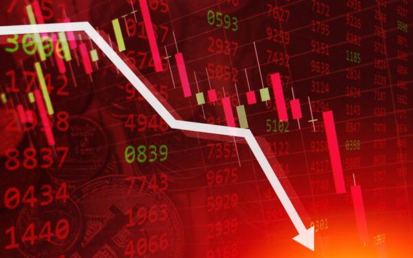 Plug Power股价下跌