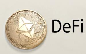 亚马逊的加密货币招聘信息对DeFi投资意味着什么?