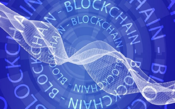 区块链在现实中的应用有哪些?