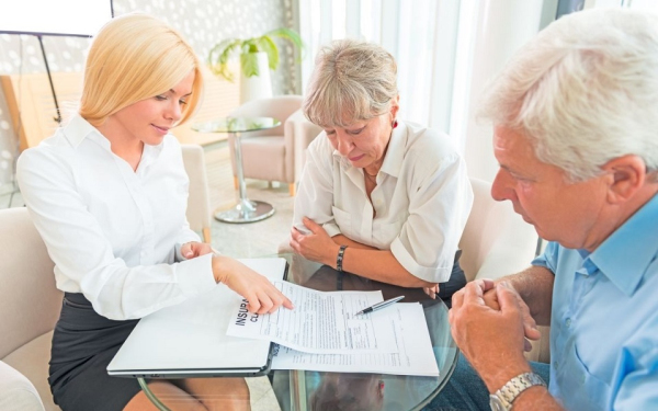 Estate Planning in Canada